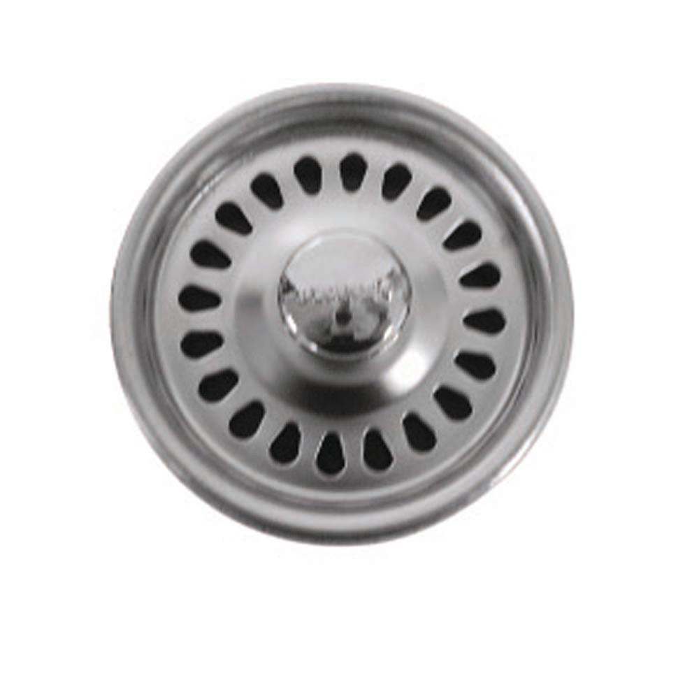 Blanco Kitchen Decorative Basket Waste Strainer